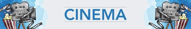 CP-Anteprime-Cinema-640x100