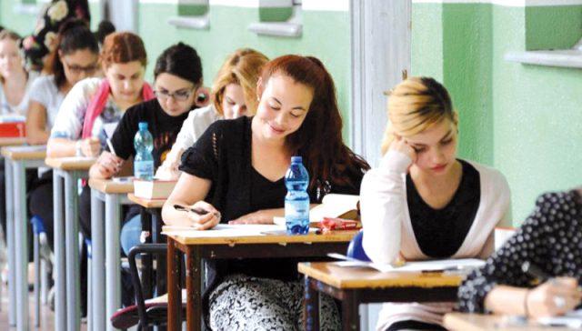 Maturità 2021, le novità dell'esame di Stato: intervista al Presidente dell'Anp Riccardo Rossini