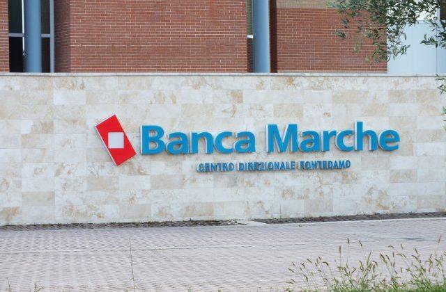 Banca Marche poteva essere salvata dal Fondo Interbancario?
