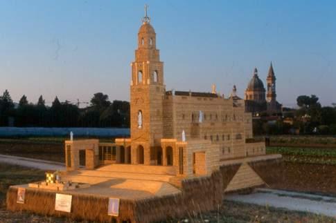 Osimo, all'asta l'immobile del museo del Covo: ne sarà realizzato uno più grande
