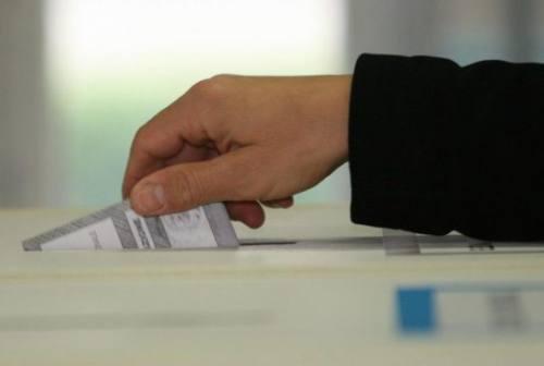 Elezioni regionali Marche: affondo della Battistoni sul parziale utilizzo dei Fondi Europei