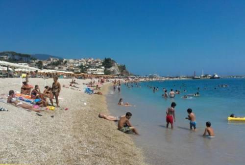 Riviera del Conero: estate 2020 sopra le aspettative