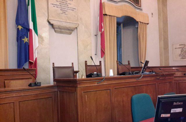 Ufficio Lavoro Ancona Orari : Jesi orari ridimensionati per l ufficio anagrafe centropagina