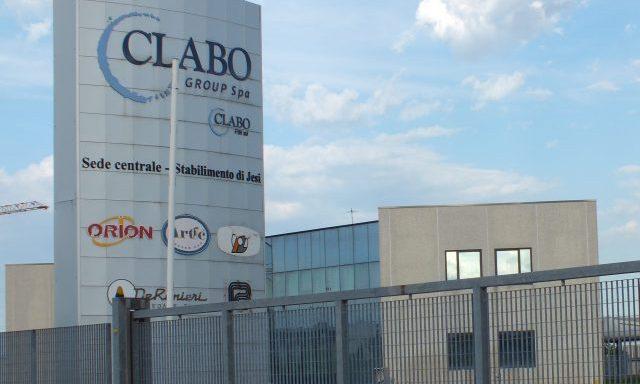 Clabo, controllata Usa riceve nuove commesse