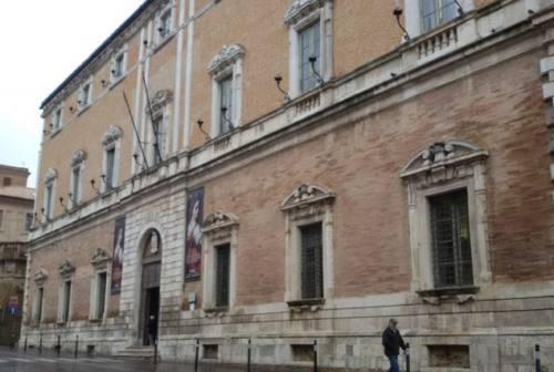 Covid, sostegno dal Comune di Osimo per il pagamento di affitti e mutui