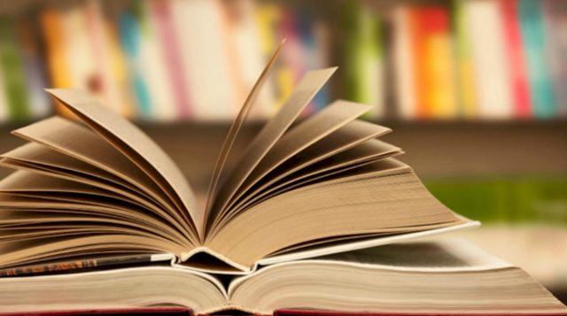 I marchigiani leggono poco. In crisi librerie e case editrici