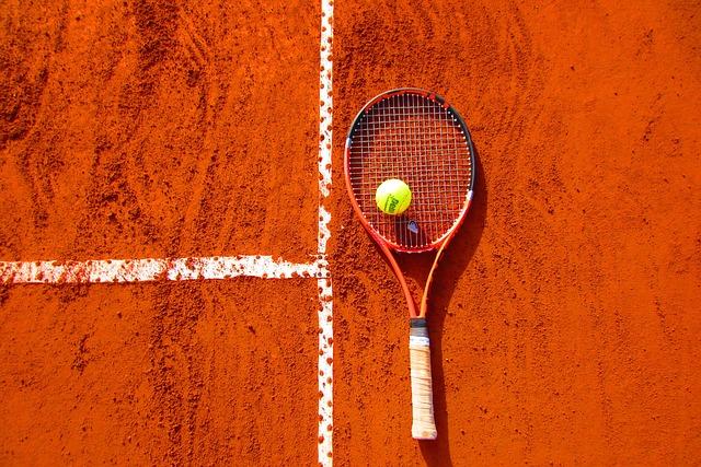 Tennis al viale della Vittoria, Mancinelli: «Nelle prossime settimane usciranno due bandi»