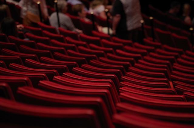 """Il progetto """"Fondamenta"""" arriva anche nelle Marche. Ecco come il teatro diventa sociale"""