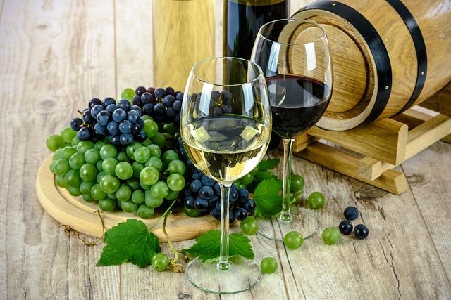 Coldiretti Marche: «Vendemmia settembrina con meno vino, ma cresce la qualità»