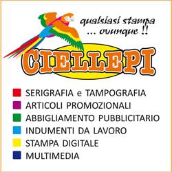 CIELLEPI M AP 31 DIC 17