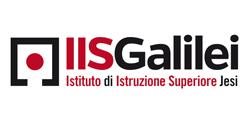 Home – Sidebar B – IIS Galilei