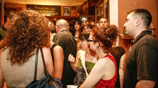 Movida e decoro urbano: Sirolo detta le regole per l'estate