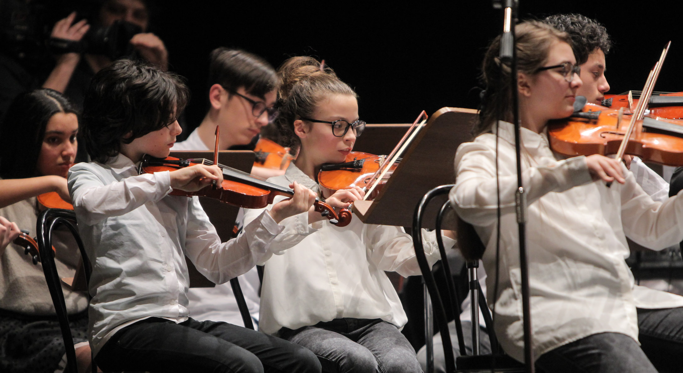 http://www.centropagina.it/wp-content/uploads/2017/02/Pagina-Jesi-in-Progress-Orchestra-bambini-.jpg