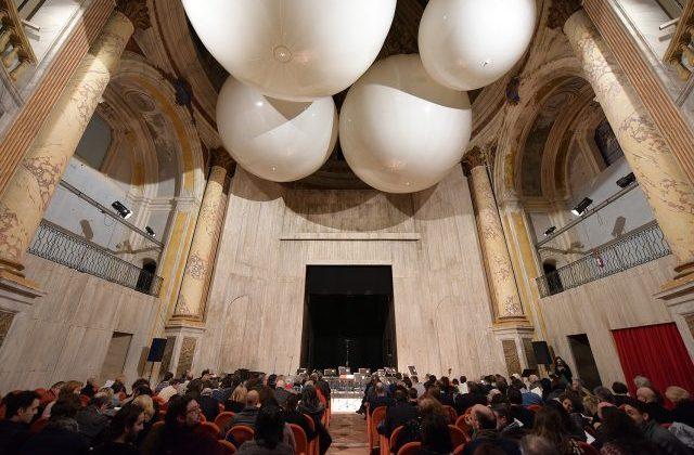 Teatro Moriconi a Jesi, la riapertura è un miraggio?