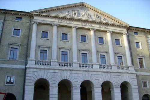 Dpcm, assessori alla Cultura scrivono al Governo. Marasca: «I teatri sono luoghi sicuri»