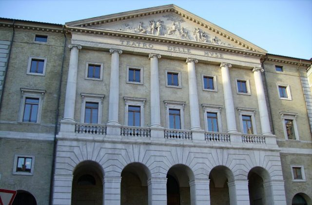 Ancona, stagione lirica 2020: in scena Attila di Verdi e Don Pasquale di Donizetti