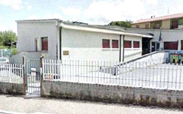 Fabriano: seconda edizione del Corso dell'Università Politecnica delle Marche