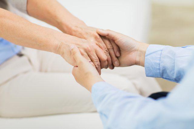 Jesi, Coronavirus: stop anche ai Centri diurni Alzheimer e per disabili