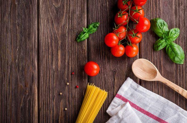 Covid-19, i consigli della nutrizionista per una sana alimentazione