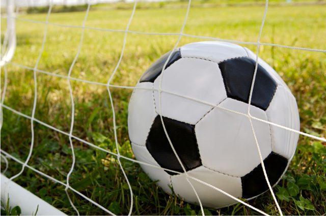 Calcio Amatori, sospesa la finale regionale tra Pietralacroce e Real Fefo