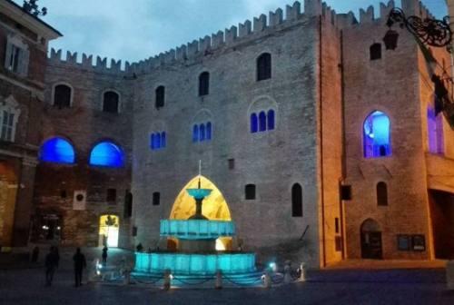 Giombi ci riprova, mozione per gemellaggio culturale Fabriano-Perugia