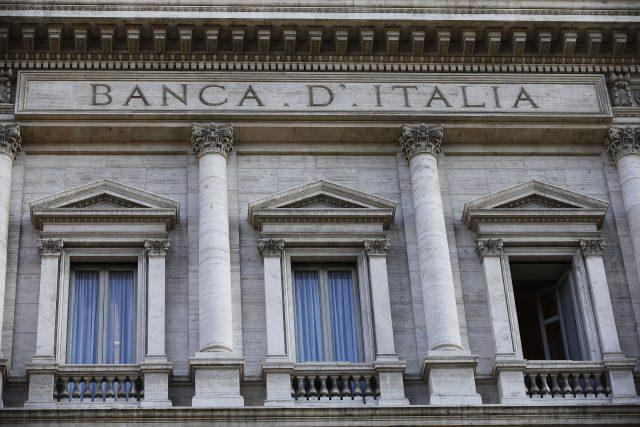 Report Banca d'Italia: «Marche più colpite di altre regioni dalla pandemia»