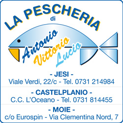 CASCIA VITTORIO MEDIUM CP 13 MAR 18