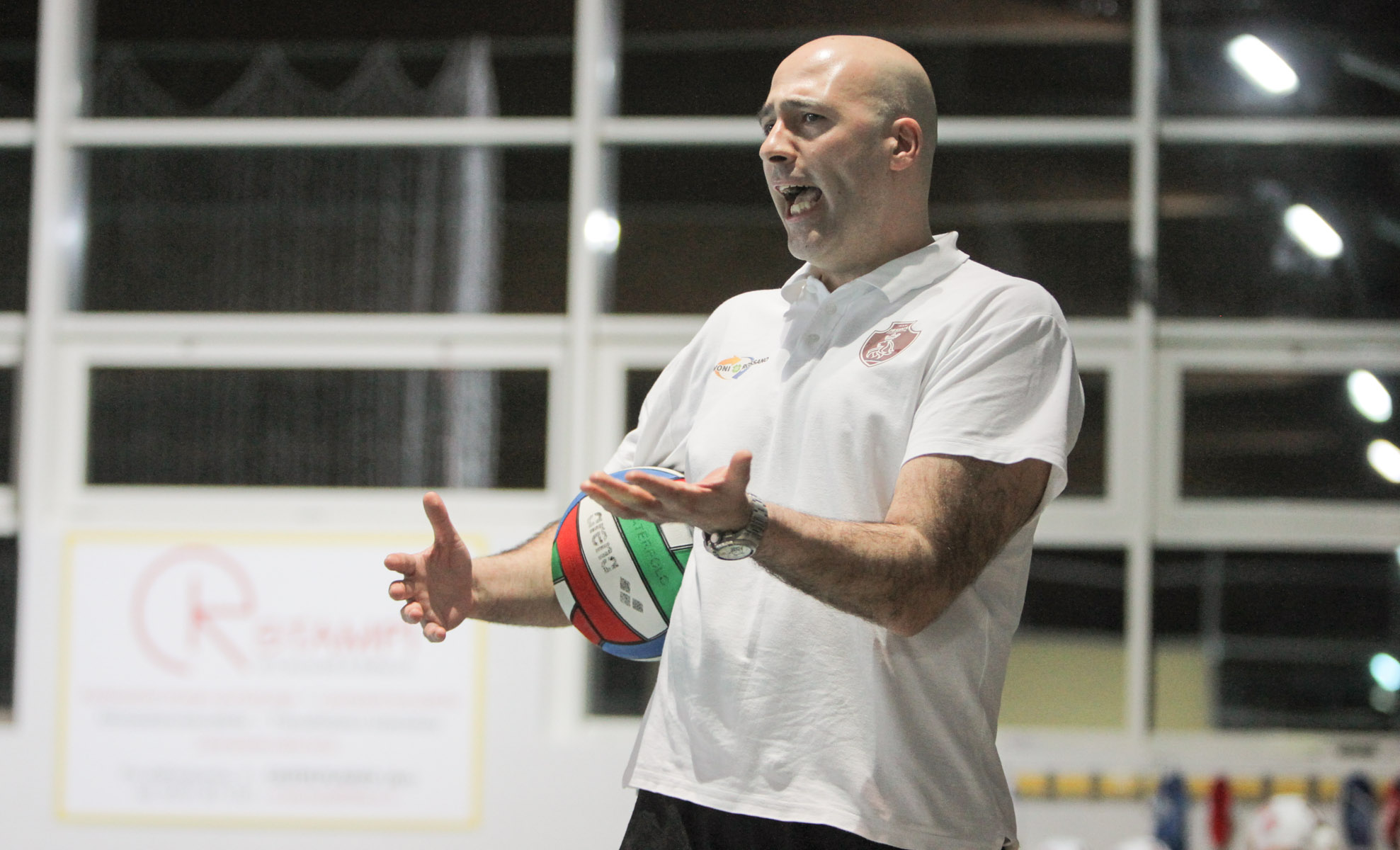 http://www.centropagina.it/wp-content/uploads/2017/03/Jesina-Pallanuoto-Pesaro-Giacomo-Iaricci-allenatore-Jesi-3.jpg