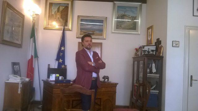 Corsa del Drappo di Loreto, il sindaco Niccoletti risponde alle polemiche