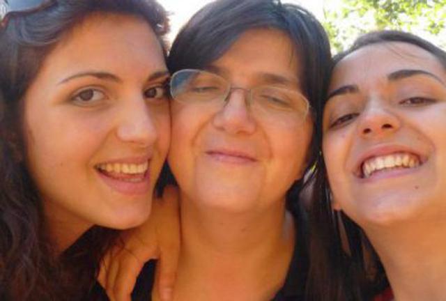 Giudice di Pace a Fabriano, Santarelli denuncia: «Gli altri Comuni si tirano indietro»