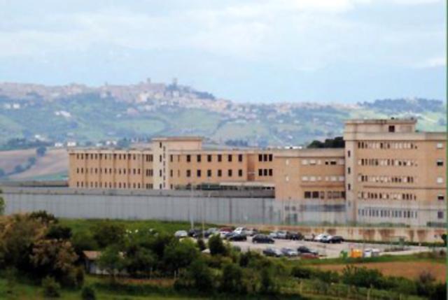Fabriano: la scuola Giovanni Paolo II rimarrà nella sede provvisoria di viale Zonghi