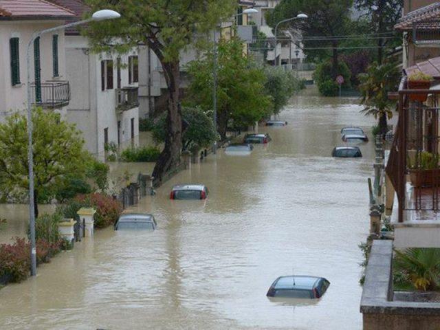 Alluvione Senigallia, udienza rinviata