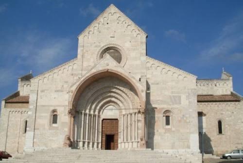 """Ancona, il Sentiero """"Regina Sanctorum"""" diventerà presto realtà"""