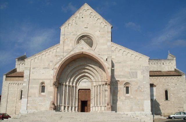 Festa di san Ciriaco, l'Arcivescovo: «Siate uomini e donne aperti alla speranza»