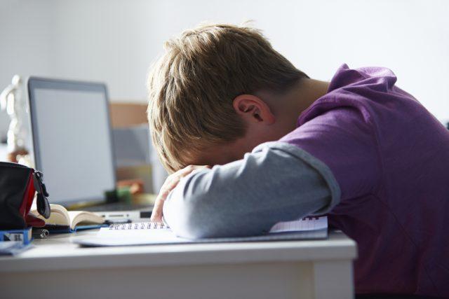 Di nuovo sui banchi, allarme bullismo. Paolo Crepet: «I genitori devono tornare a fare i genitori»