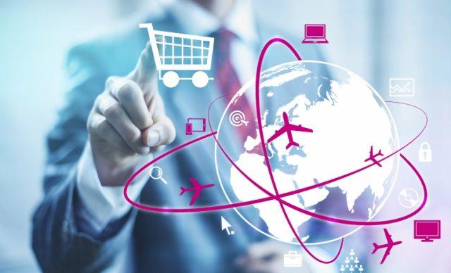 «Il digitale a sostegno della ripartenza per le piccole imprese»: il bilancio di Confartigianato
