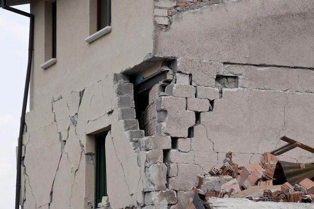 L'Unione Montana scrive a  Ceriscioli: «Dopo il sisma anche il Covid: abbiamo bisogno di sostegni economici»