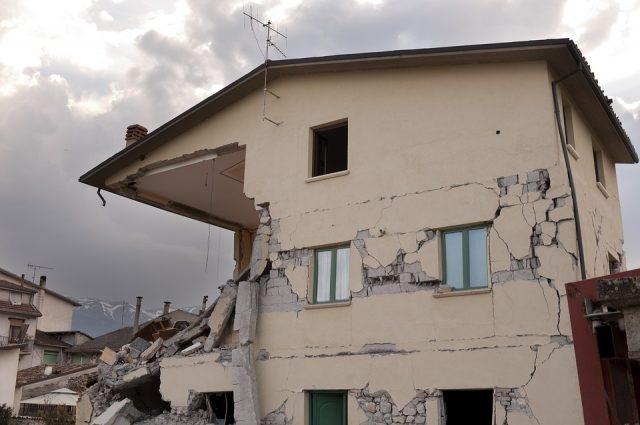 Dl Rilancio, il pacchetto sisma non passa: «Indifferenza inaccettabile e vergognosa»