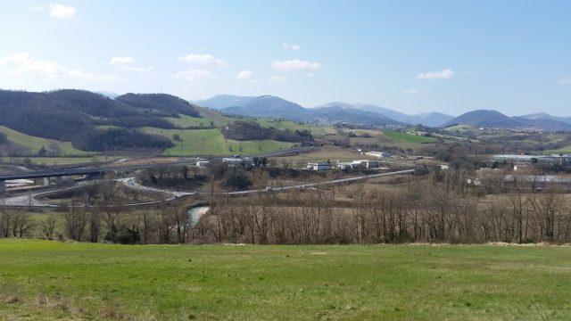 Calo residenti a Fabriano: molte frazioni resteranno senza farmacia vicina