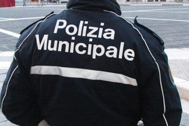 Osimo, il Comune assume tre Vigli Urbani a tempo indeterminato