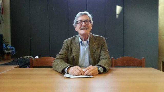 Fabriano, Scattolini: «Occorre modificare il regolamento per gli alloggi Erap»