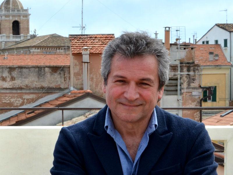Carlo Girolametti