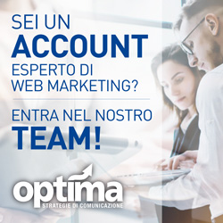 OPTIMA M ACCOUNT