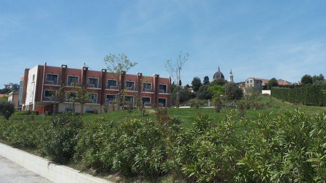 Loreto, la fondazione Opere laiche mette in affitto due terreni agricoli