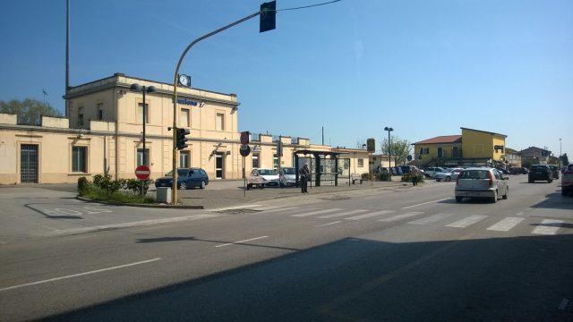Medici a domicilio, ad Osimo attive le Unità di continuità assistenziale
