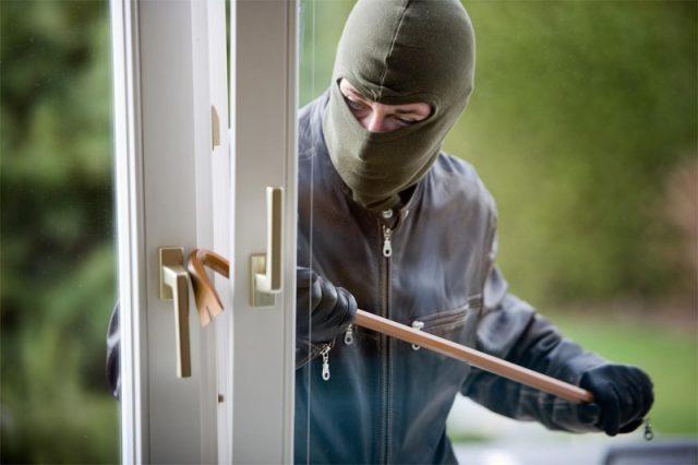 Civitanova, furti in appartamento durante le festività natalizie: arrestato 27enne dell'Ascolano