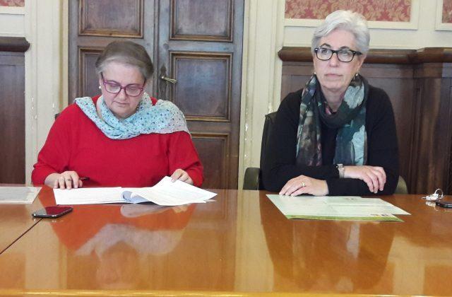"""Ad Ancona arriva il """"custode sociale"""" per l'inclusione. È il primo nelle Marche"""