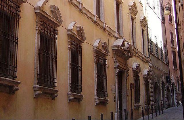 Ancona, riaprono la Pinacoteca e la mostra di Letizia Battaglia