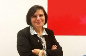 Valeria Talevi