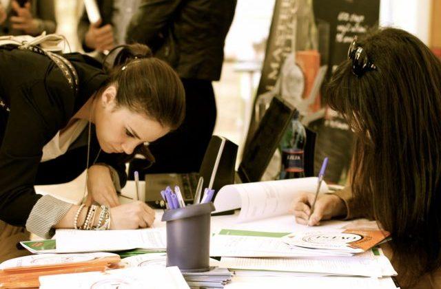 """Ad Ancona è """"Career Day"""": 91 aziende e 200 profili richiesti"""